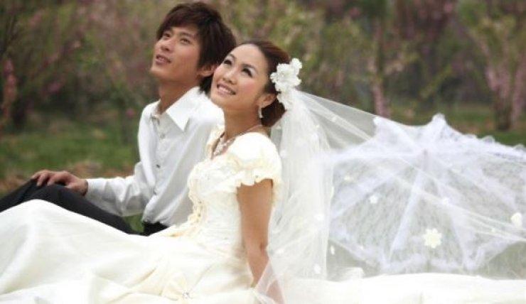 знакомства с финами для брака бесплатно