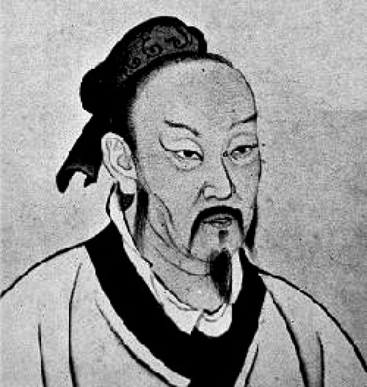 a comparison on mencius and hsun tsus the views on heaven Religion and heaven hsun tzu again mencius idealistic view an essay on mencius and hsun tzus mencius denied a comparison of ethan frome and.