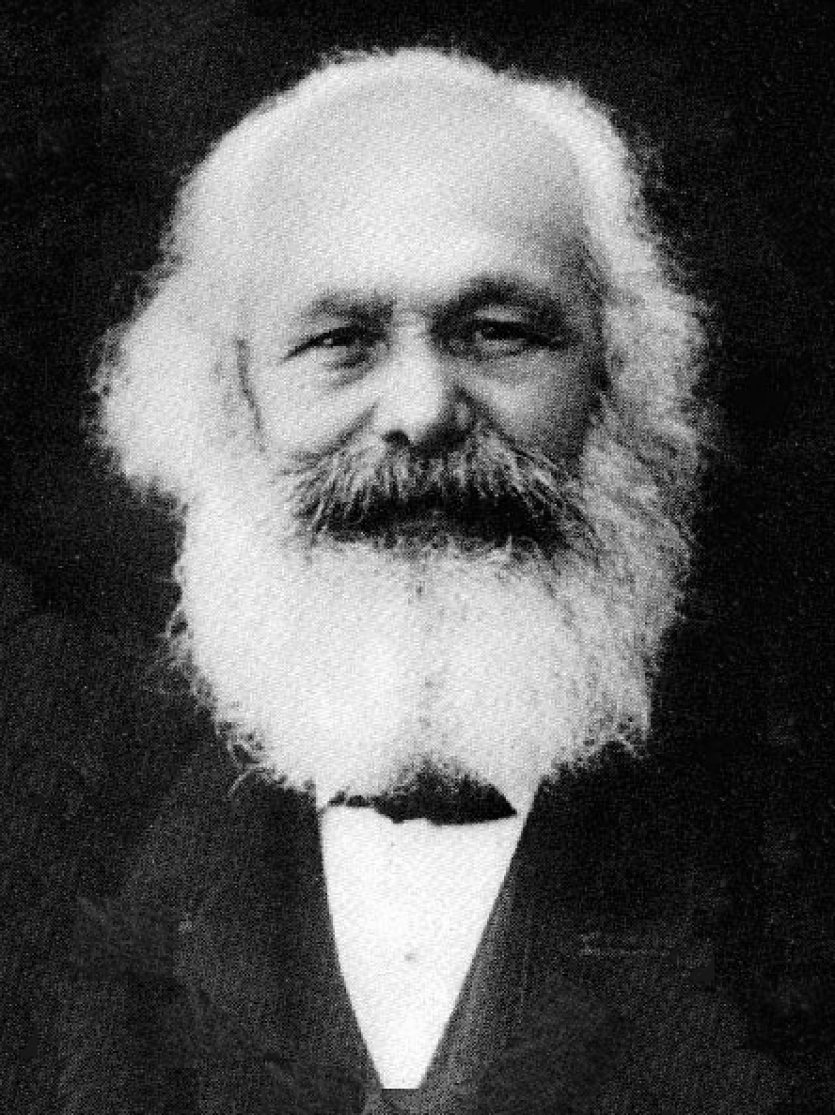 karl marx research paper outline karl marx philosopher journalist historian economist
