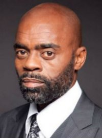 'Freeway' Ricky Ross