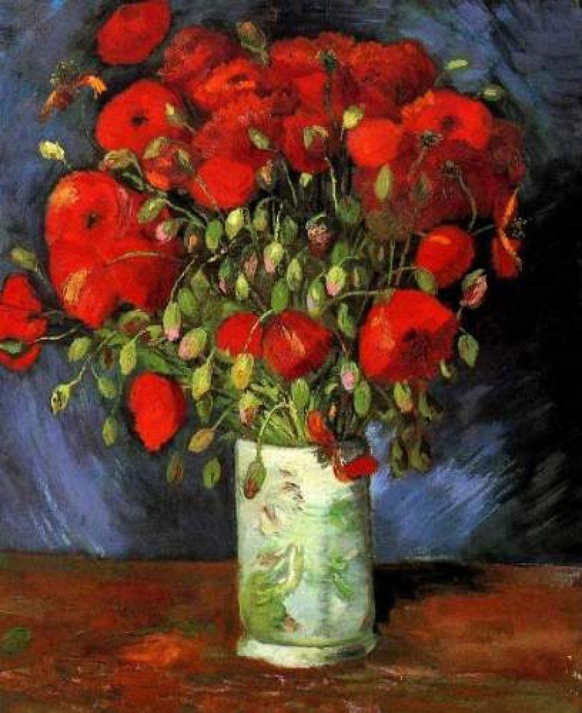 http://www.tarihiolaylar.com/img/tarihikisiler/tarihi_kisiler_vase-with-red-poppies-jpg_655943364_1425937676.jpg