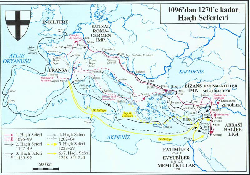 https://www.tarihiolaylar.com/img/tarihiolaylar/ha_l_seferlerinin_sonu_lar_.jpg