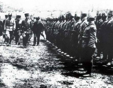 https://www.tarihiolaylar.com/img/tarihiolaylar/sakarya_meydan_muharebesi.jpg