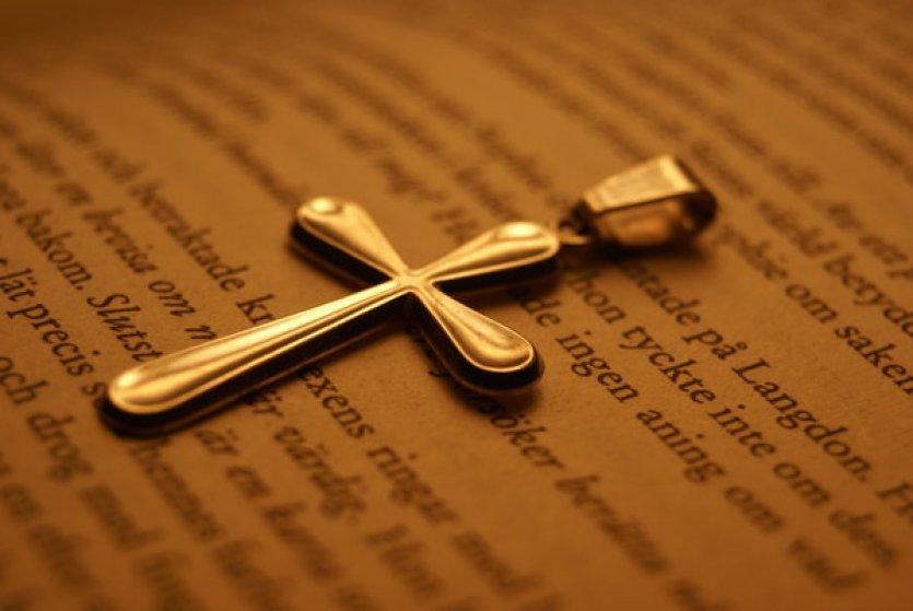 Hristiyanlarla Mektuplaşma 6