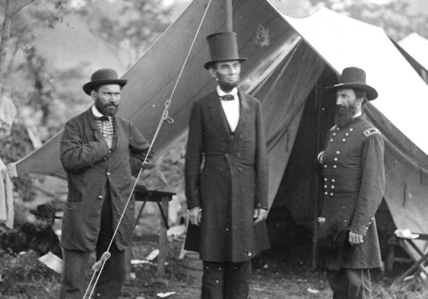 Amerikan Sava Amerika Birleik Devletleri Ile Eyalet Birliinden Karak Bamsz Olmak Isteyen 11 Gney Eyaleti Arasndaki Yaanm Tarihi