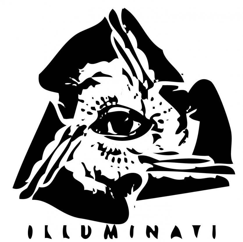 Illuminati Tarihi Olaylar