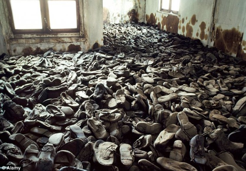 tarihi_olaylar_nazi-camps-in-poland-jpg_