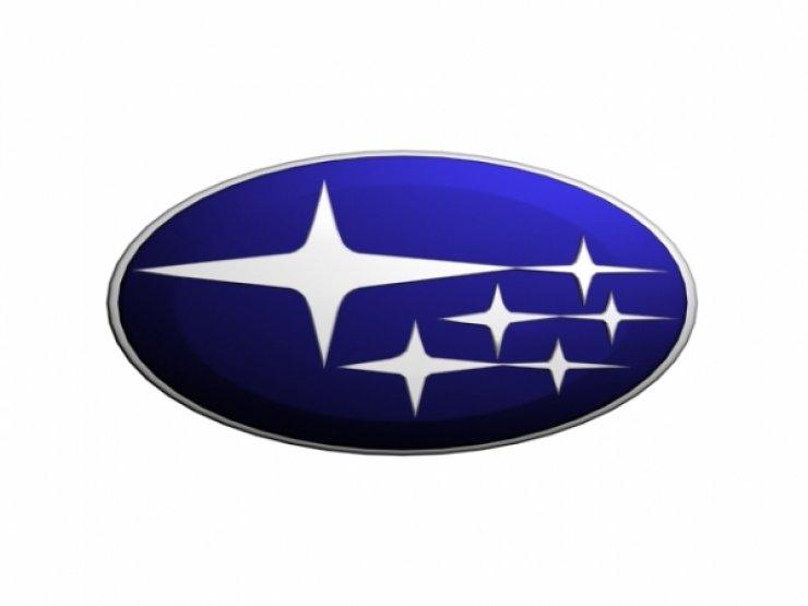 Эмблемы и шильдики логотипы на автомобиль
